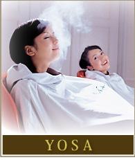 YOSA(ヨサ)