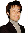 温熱楽塾塾長 舛田 満範先生