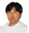 脳神経外科医 沼田 光生先生